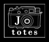 JoTotes
