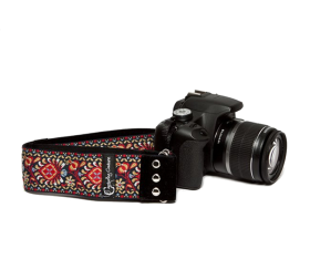 Harmony | Kameragurt