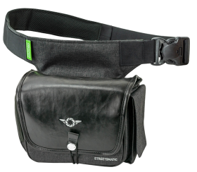 Camslinger Streetomatic+