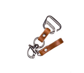 Holdfast Belt Anchor Bridle Tan