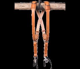 Skinny | Bridle Tan  Medium