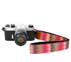 Nightfall | Kameraband