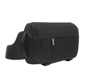 DSLR Kamera Sling Pack Black