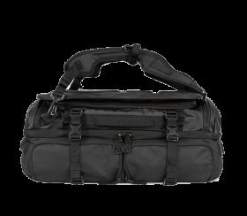 Hexad 45L   Duffel Bag