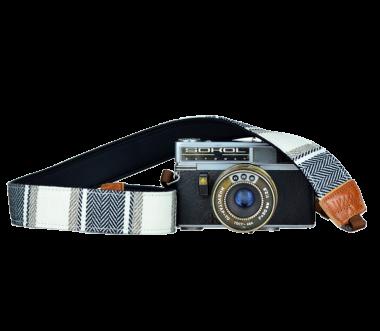 Him | Kameragurt