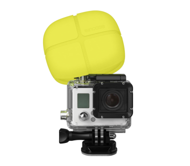 GoPro Protective Cover Lumen