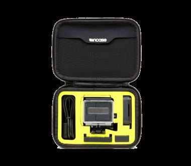 GoPro Dual Kit