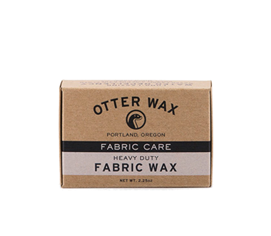 Heavy Duty Leinen Wax