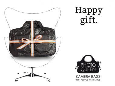 Happy Gift 200