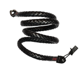 Whip 105cm | Leder Kameragurt