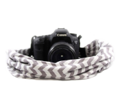 Chevron | Kameraband