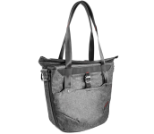 Everyday Tote Bag Charcoal