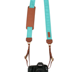 Fotostrap Seaside