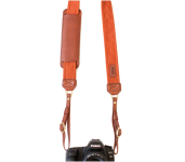 Fotostrap Sweet Potato