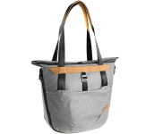 Everyday Tote Bag Ash