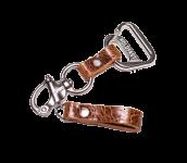 Holdfast Belt Anchor Buffalo Tan