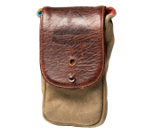 Sightseer iPhone Pouch