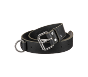Indispensable Belt Large Black
