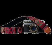 Exotic Zone   Kameragurt