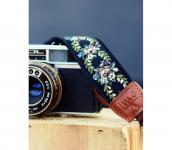 Gardener   Kameragurt