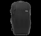 DSLR Pro Pack Rucksack