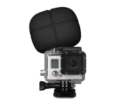 GoPro Protective Cover