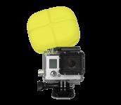 GoPro Protective Cover Lumen