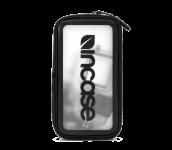 GoPro Accessory Organizer