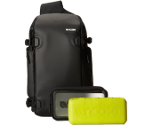 GoPro Sling Pack | Fototasche