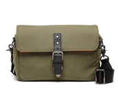 Bowery Tutes | Limited Edition Olive/Orange