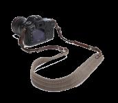 Presidio | Kameragurt Field