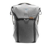 Everyday Backpack 20L Ash