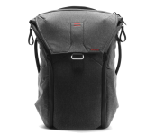 Everyday Backpack 20L Charcoal