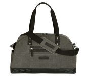 SoleCarry26 | DSLR Fototasche Duffle Bag