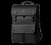 Vinta Type II| Fotorucksack