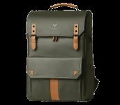 Vinta Type II | Fotorucksack