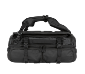 Hexad 45L | Duffel Bag