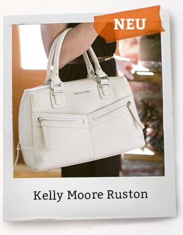 Kelly Moore Kamerataschen für Frauen